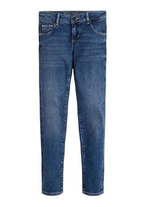 GUESS | Jeans | J1YA16 D4EM0MNHO