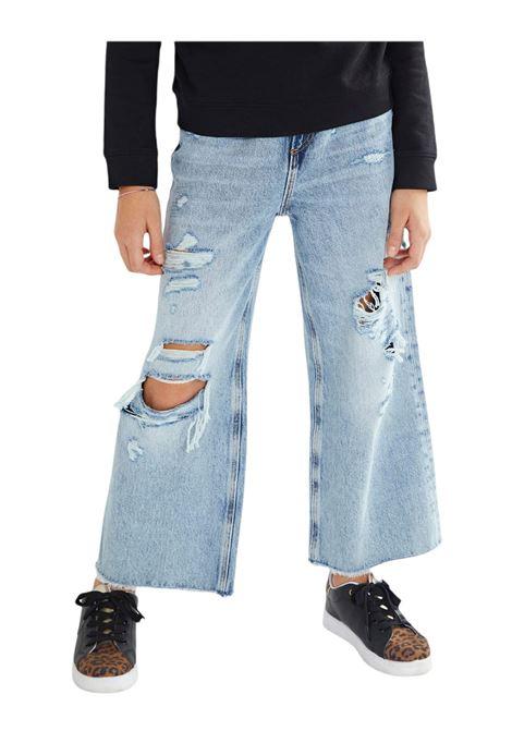 GUESS | Jeans | J1YA18 D3Y00ITHS