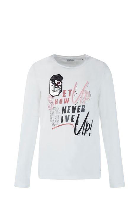GUESS | T-shirt | J1YI15 K6YW1TWHT