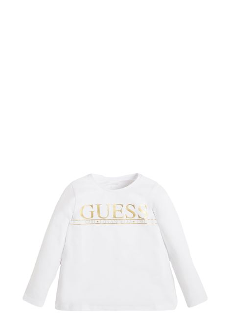 GUESS | T-shirt | K1BI11 J1311G018