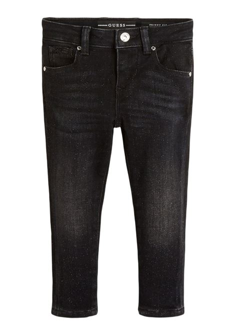 GUESS | Jeans | K1YA00 D4AQ0WHA1