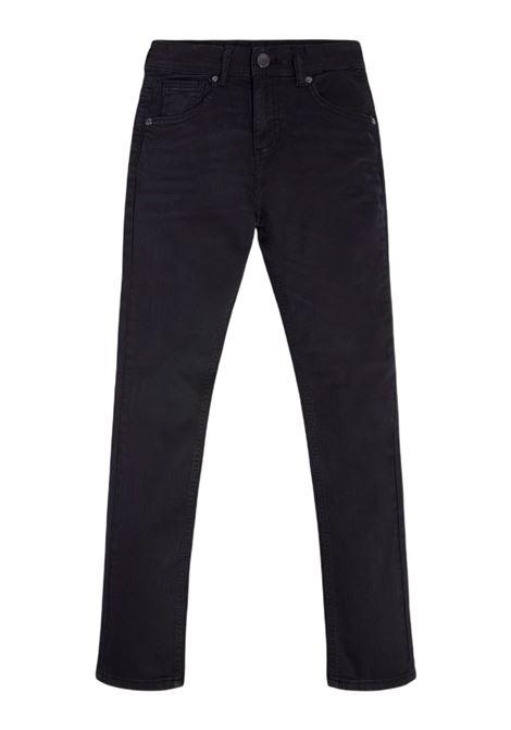 Jeans GUESS | Jeans | L0YB08 WE620JBLK
