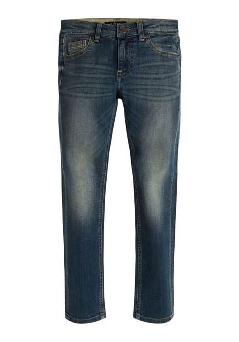 Jeans GUESS | Jeans | L1BA12 D4G80VEDH