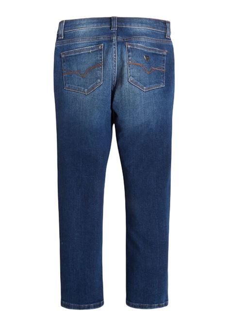 Jeans GUESS | Jeans | L1BA16 D4664LEHO