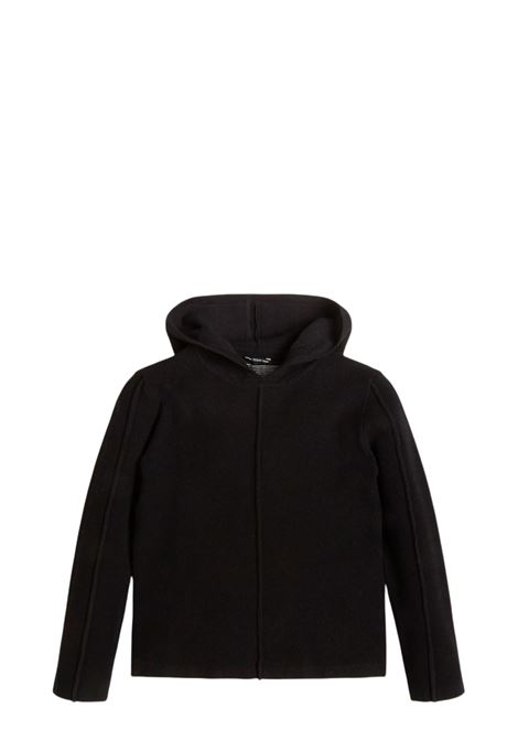 GUESS | Sweater | L1BR03 Z2W40JBLK