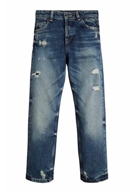 GUESS | Jeans | L1YA12 D3ZJ7PRSL