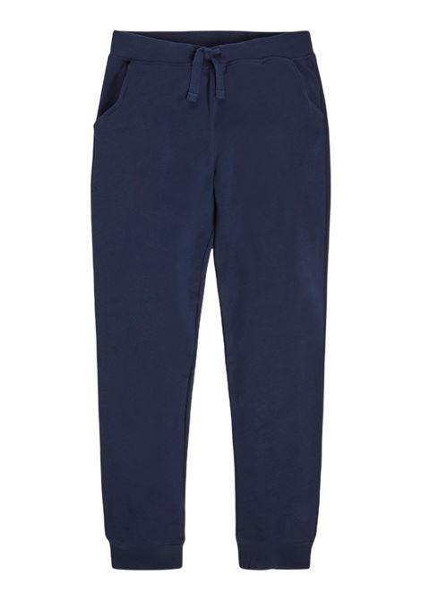 GUESS   Sweat pants   L93Q24 KAUG0C765