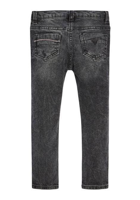 GUESS | Jeans | N1YA03 D4EK0CITA