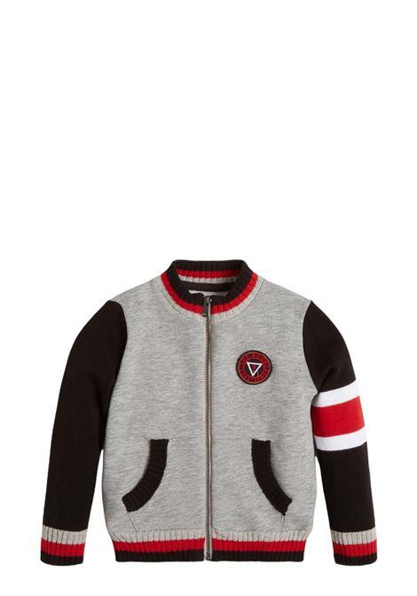 GUESS | Sweatshirt | N1YR02 KAE70F98O