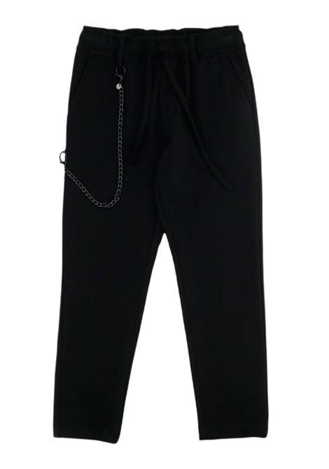 Pantaloni IMPERIAL KID | Pantaloni | PE75172B353901