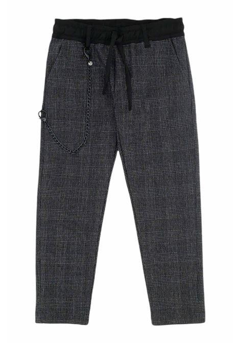 Pantaloni IMPERIAL KID | Pantaloni | PE79133B353901