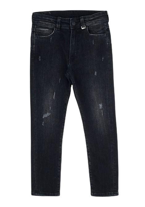 IMPERIAL KID | Jeans | PH40B38B351906