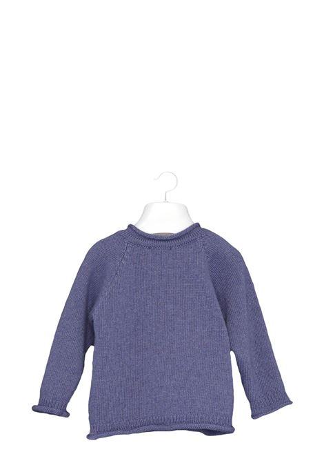 LALALÙ | Sweater | MGL1FAVION