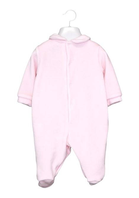 LALALÙ | Baby onesie | TCL5FROSA