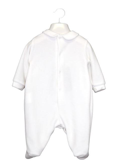 LALALÙ | Baby onesie | TCL81FLATTE