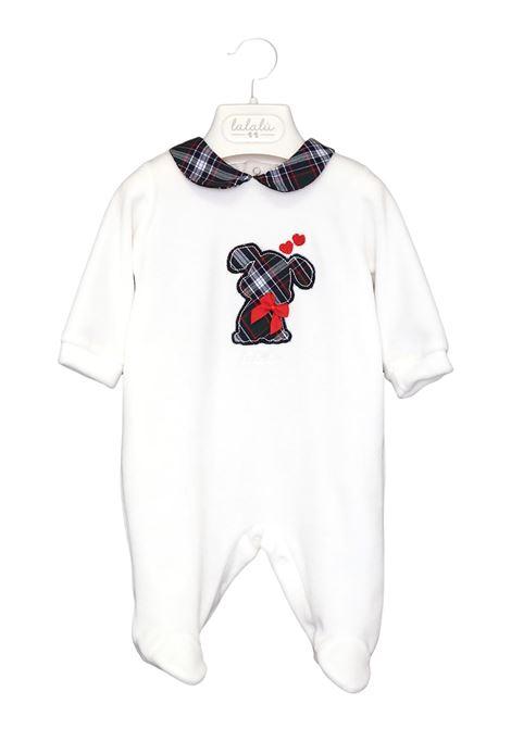LALALÙ | Baby onesie | TCL8FLATTE