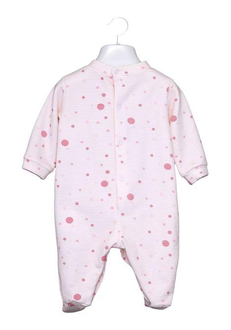 LALALÙ | Baby onesie | TFL100FROSA