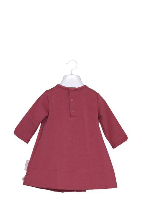 LALALÙ | Dress | VFL61FMOSTO
