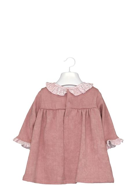 LALALÙ | Dress | VML6FORCHIDEA