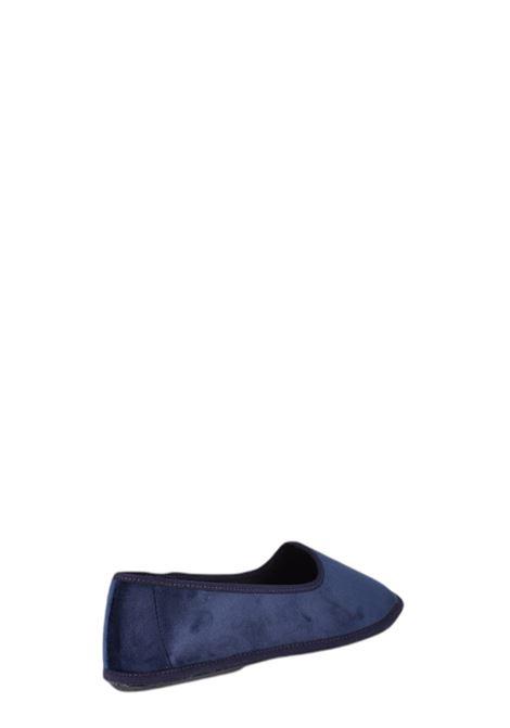 LE FURLANINE | Ballet shoes | FRIUBLU