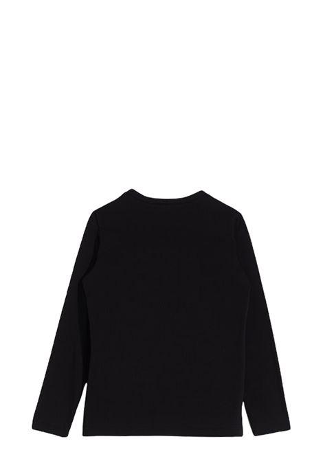 T-shirt LIU-JO | T-shirts | GF1034J0088S9482
