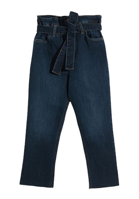 Jeans LIU-JO | Jeans | GF1084D439177099