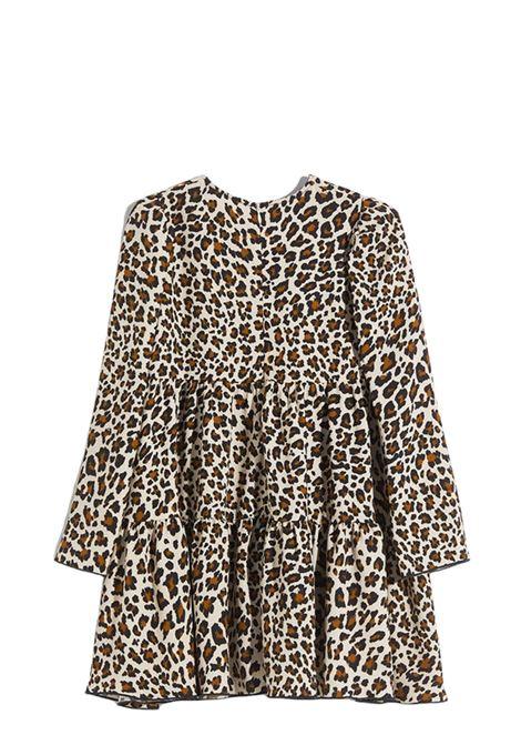 LIU-JO | Dress | GF1093T233709155