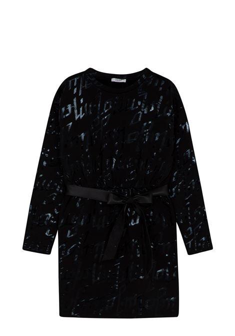 LIU-JO | Dress | GF1118J632922222