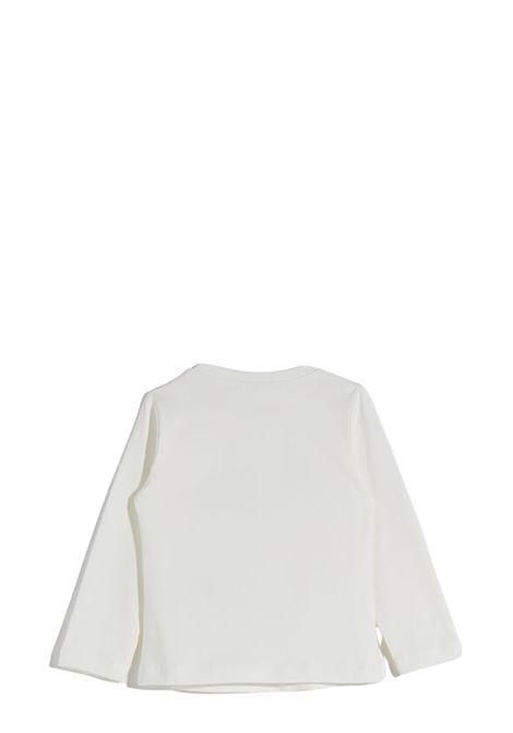 T-shirt LIU-JO | T-shirts | KF1034J0088T9062