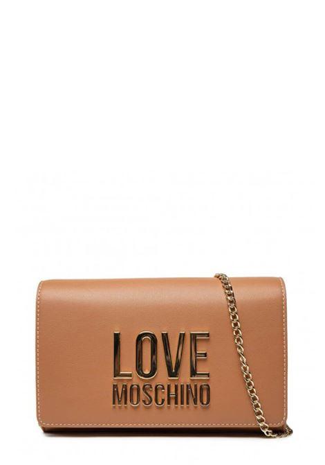 Pochette LOVE MOSCHINO | Borse | JC4127PP1D20A