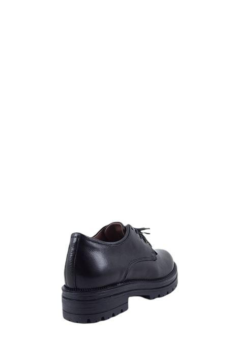 MJUS | Lace Up Shoes | M771306002