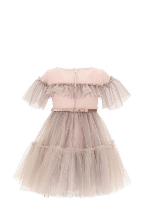 MONNALISA | Dress | 1189020009
