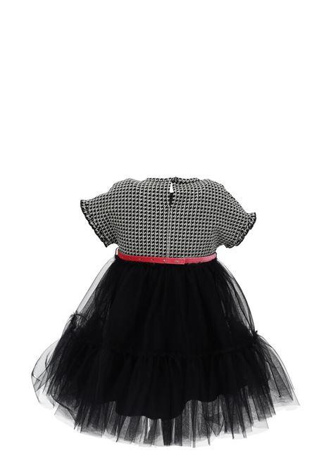 MONNALISA | Dress | 1189125001