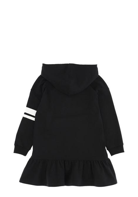 MONNALISA | Dress | 178900R10050