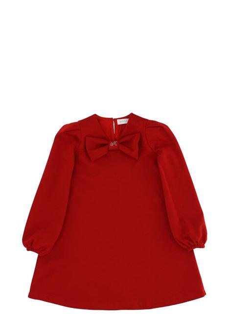MONNALISA | Dress | 178902A40043
