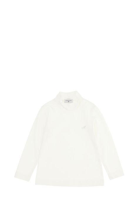 MONNALISA | T-shirt | 178LUP0001