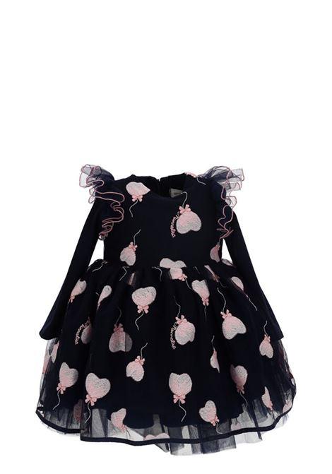 MONNALISA | Dress | 3189145692