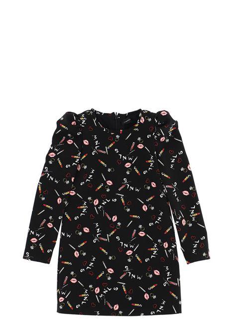 MONNALISA | Dress | 4189040050