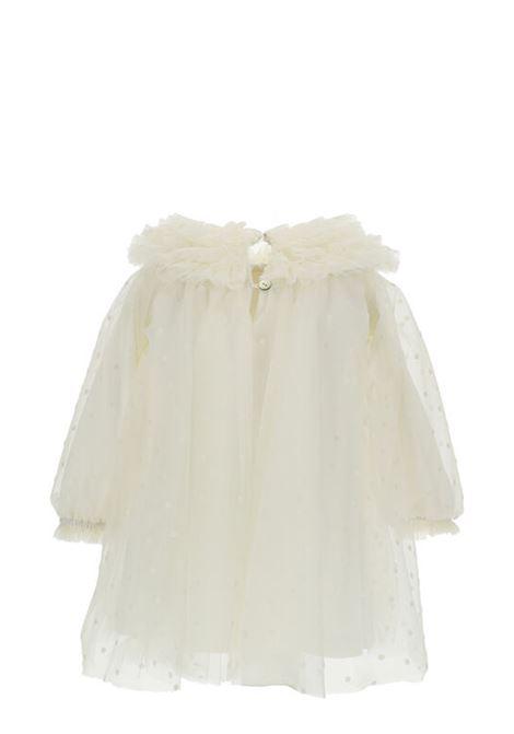 MONNALISA | Dress | 7389000001