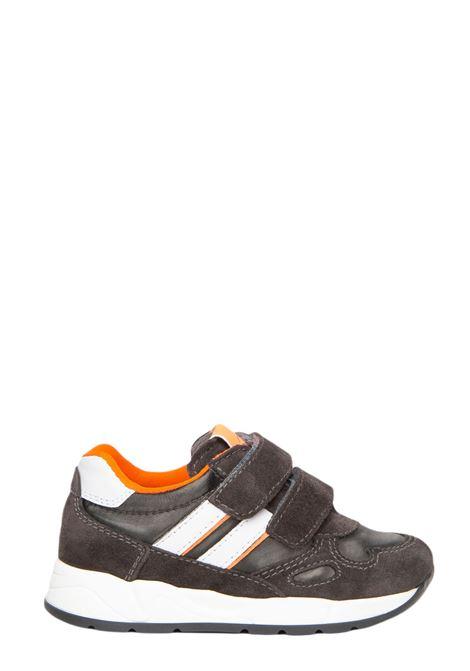NERO GIARDINI | Sneakers | I023910M137