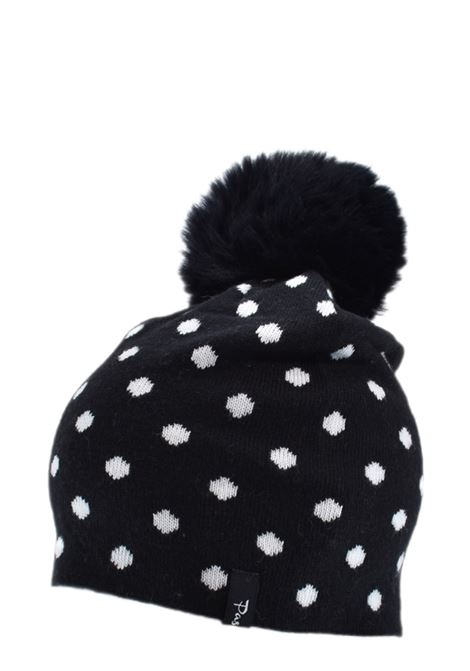 PASHBAG | Hat | 10513000