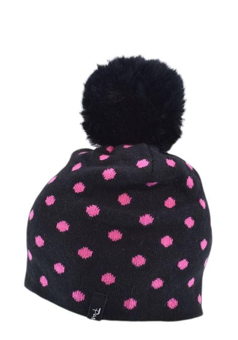 PASHBAG | Hat | 10514000