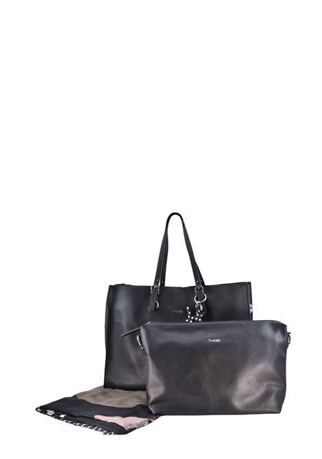 PASHBAG | Bag | 11171BLACK