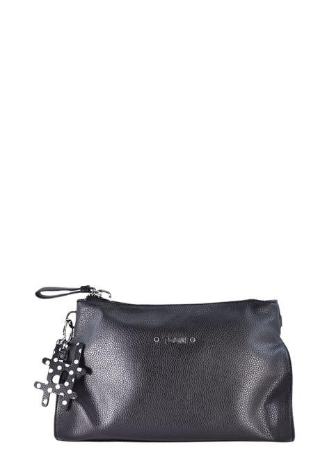 PASHBAG | Bag | 11179BLACK