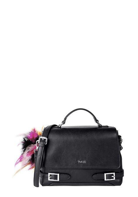 PASHBAG | Bag | 11216BLACK