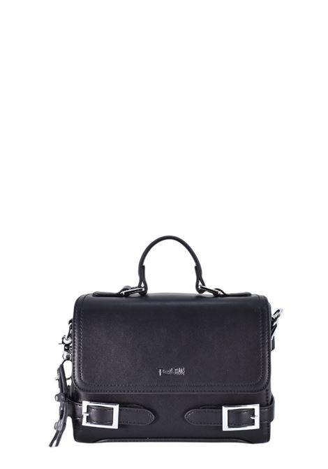 PASHBAG | Bag | 11218BLACK