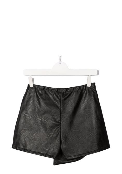 Short PINKO | Shorts | 028341110