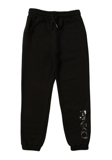 Pantaloni felpa PINKO | Pantaloni felpa | 028415110