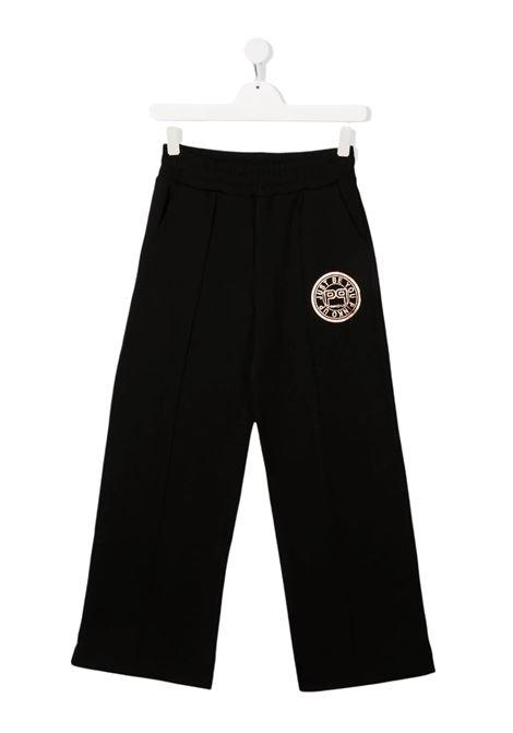 Pantaloni felpa PINKO | Pantaloni felpa | 028424110