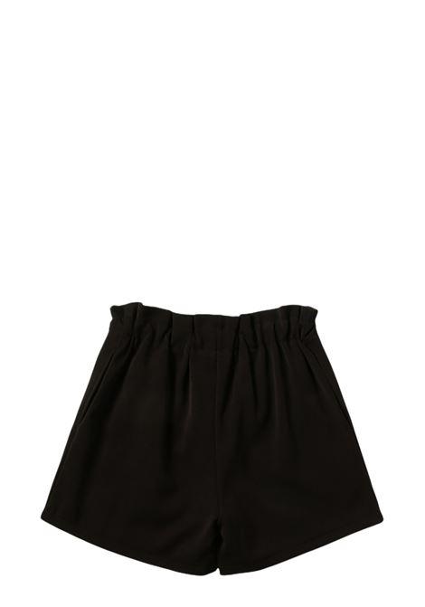 Short PINKO | Shorts | 028580110